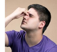 Blog - The Jiu-Jitsu Junkie's Guide to Withdrawal Symptoms