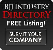 Directoru Sign up