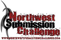 Northwest Submission Challenge