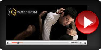MGinAction