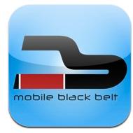 Mobile Black Belt