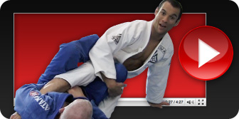 Ryron Gracie