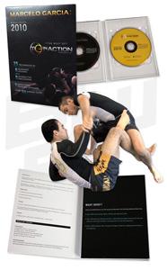 MArcelo DVD Thumb