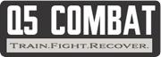 Q5 Combat
