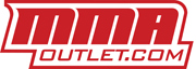 MMA Outlet