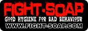 Fightsoap