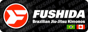 fushida