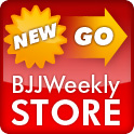 Bjj Weekly Store