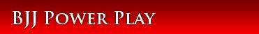 Bjj Power Play